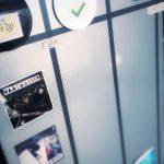 Takenbord – EHBO (eerste hulp bij opruimen)