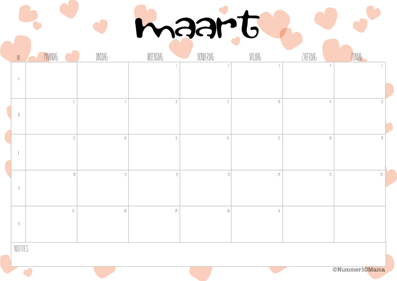 kalenders 2014 gratis downloaden en printen feestdagen. Black Bedroom Furniture Sets. Home Design Ideas