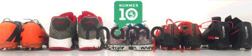 Header Logo Nummer10Mama_small
