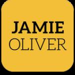 Icon Jamie Oliver's Recipes