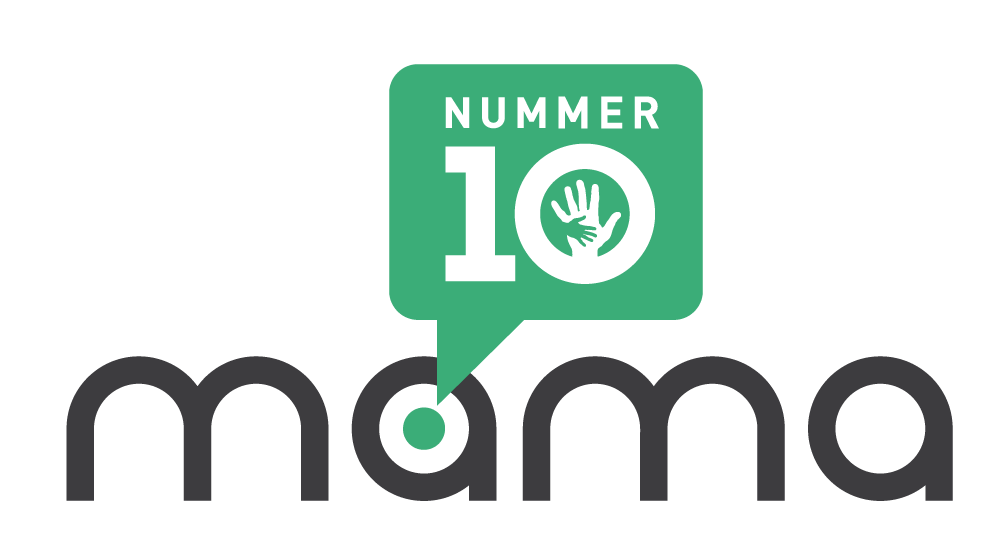 Nummer10Mama