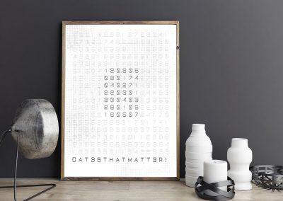 Dates That Matter elegant wit