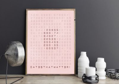 Dates-That-Matter-poster-licht-roze-featured