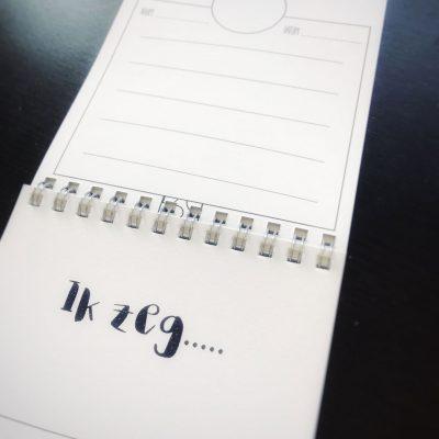 Voorbeeld-pagina-Uitsprakenboekje-Ik-Zeg